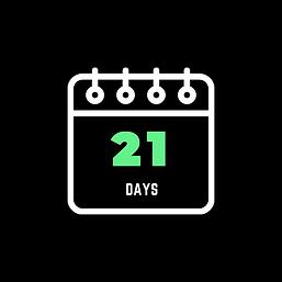 calendar 21.png