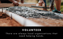 volunteer_edited