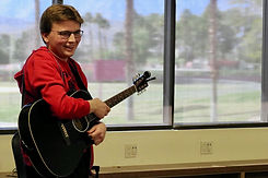 Charles Schnell - Guitar Headshot.jpg