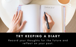 diary_edited