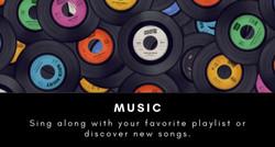 music_edited