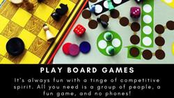 board%20game_edited