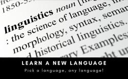 language_edited