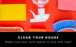 clean_edited