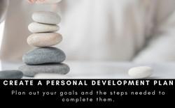 personal%20development%20_edited