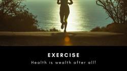 exercise_edited