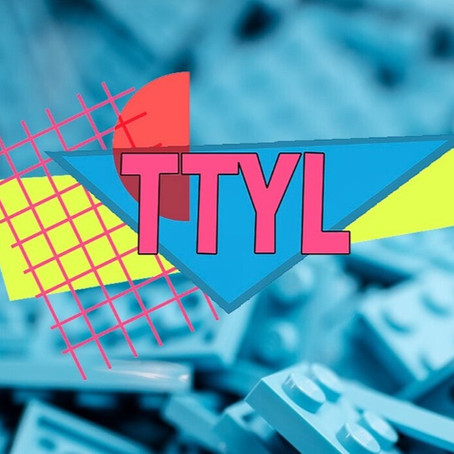 TTYL, A Tech-Free Community Dedicated to Human Connection