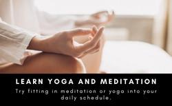 yoga_edited