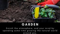 garden_edited