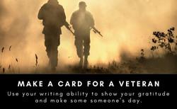 veteran_edited