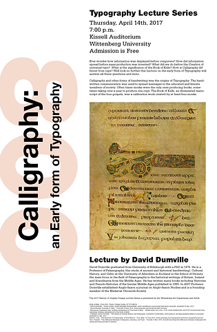 howard_lecture_posters_Page_1.png