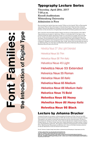 howard_lecture_posters_Page_3.png
