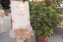 Sophia_Bingo_Snap_0726