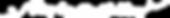 terrylowedding_wall_logo_white.png