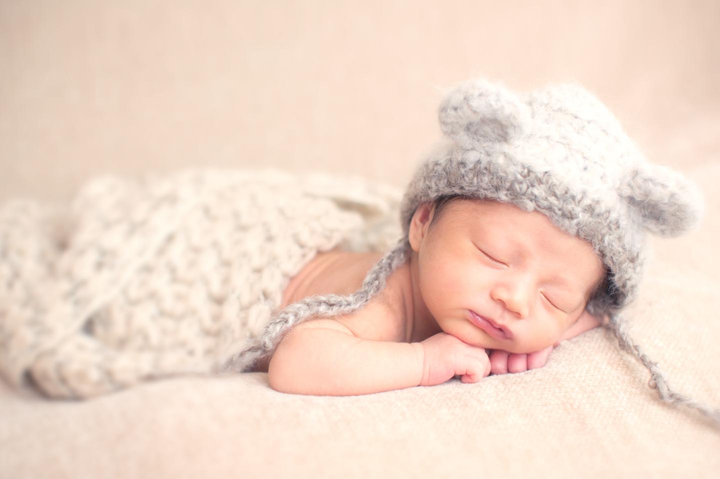 kiki_newborn_1440_01