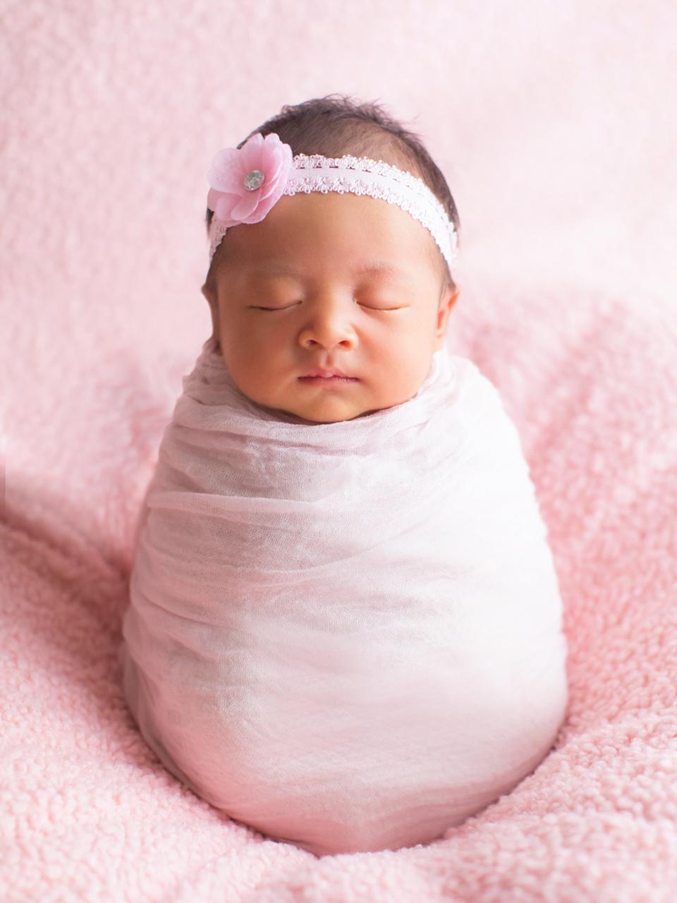 newborn_Lina