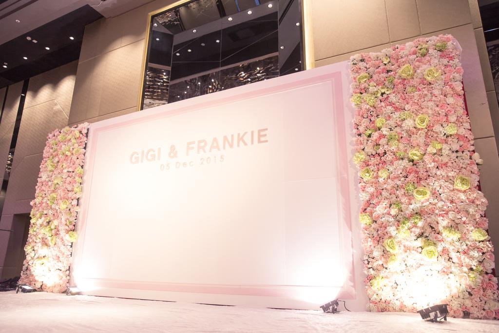 Gigi_Frankie_Snap_1204