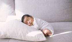 newborn_web_top_zachary
