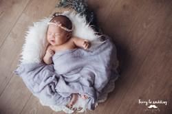 newborn_Judy_1920_01