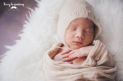newborn_damian_1920_01