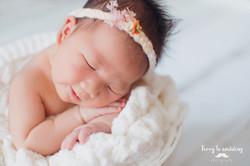newborn_willow_1920_02VSCO
