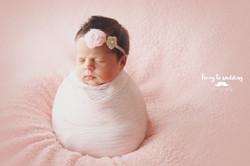 newborn_Oliver_1920_01b