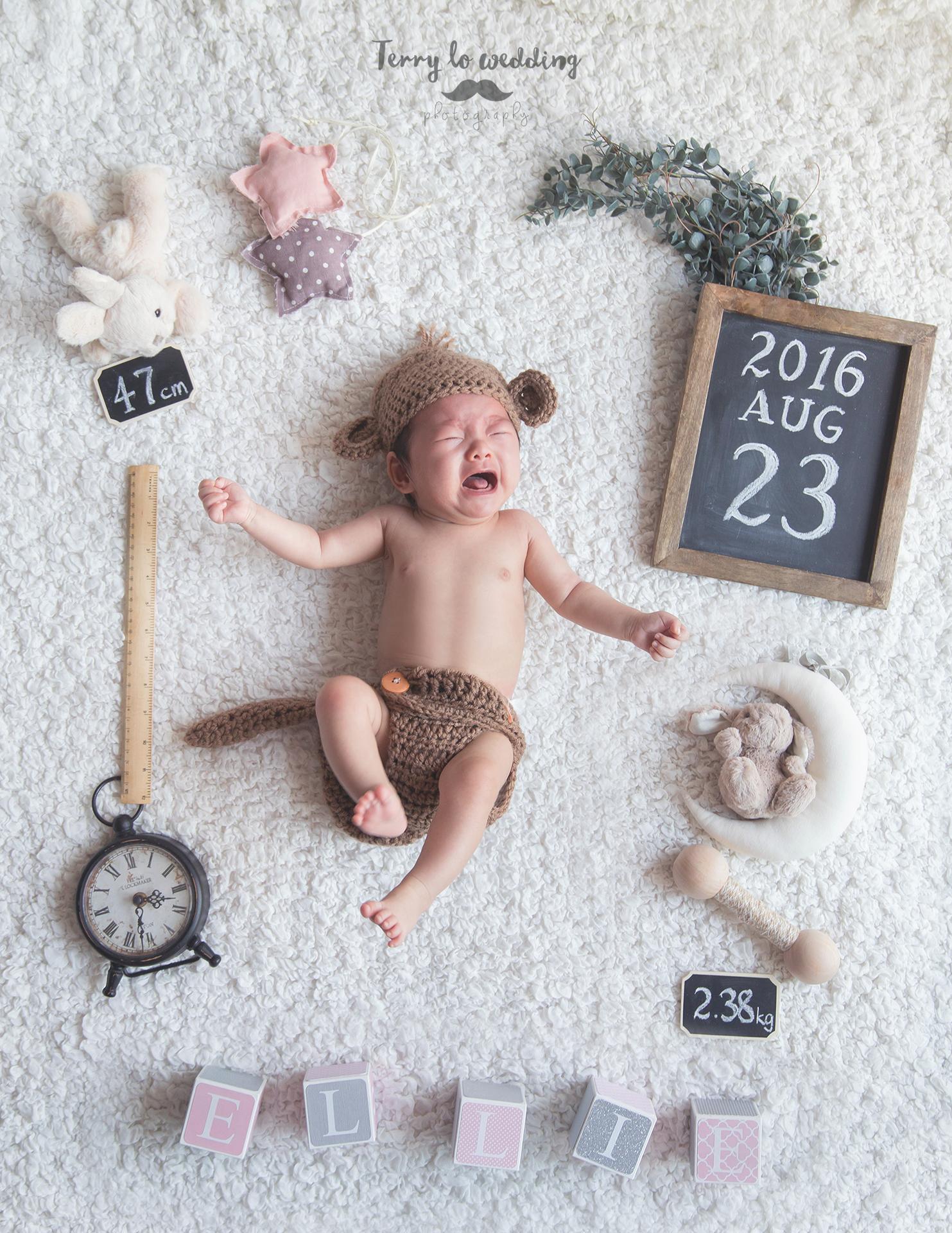 newborn_Ellie_1920_01