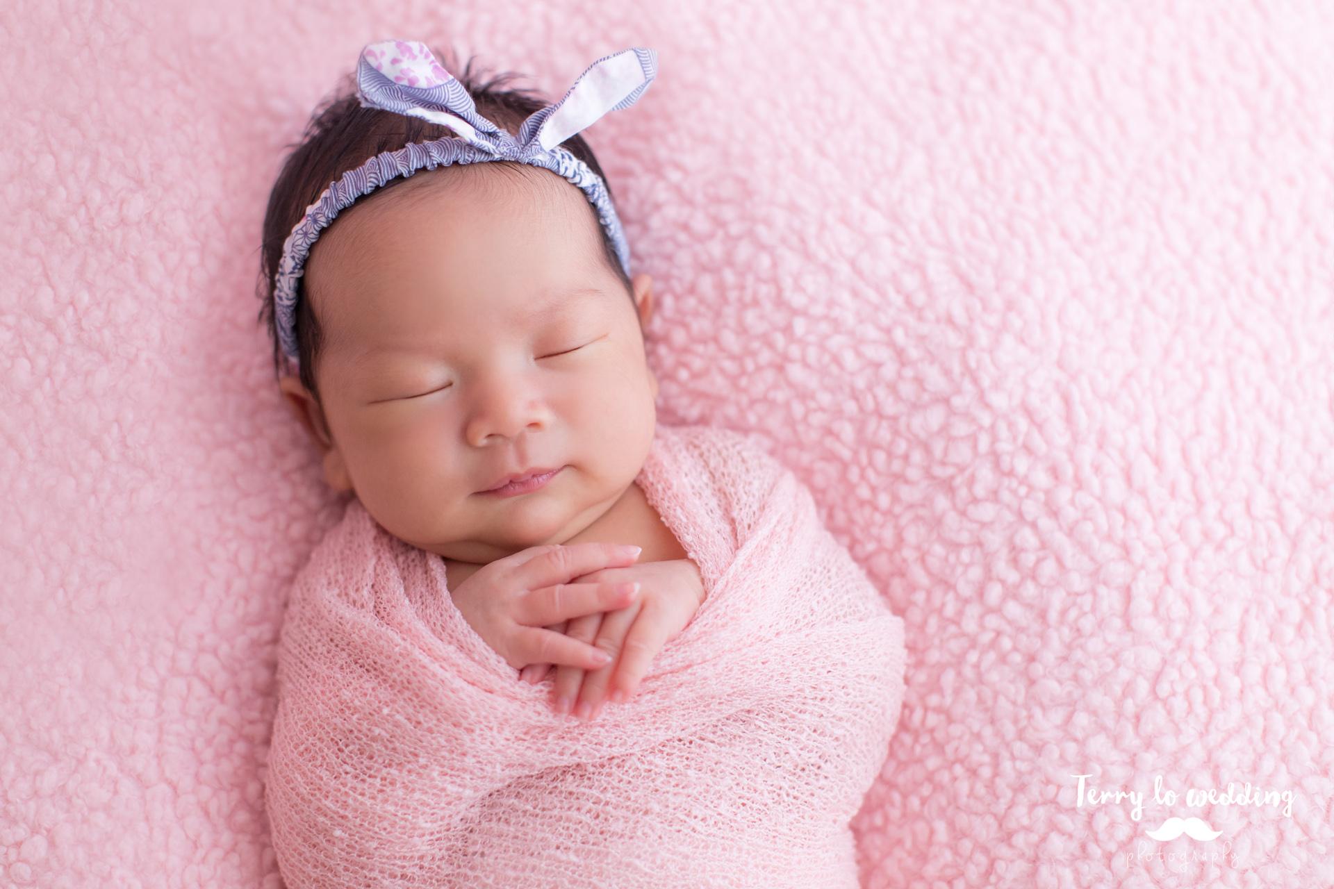newborn_Janelle_1920