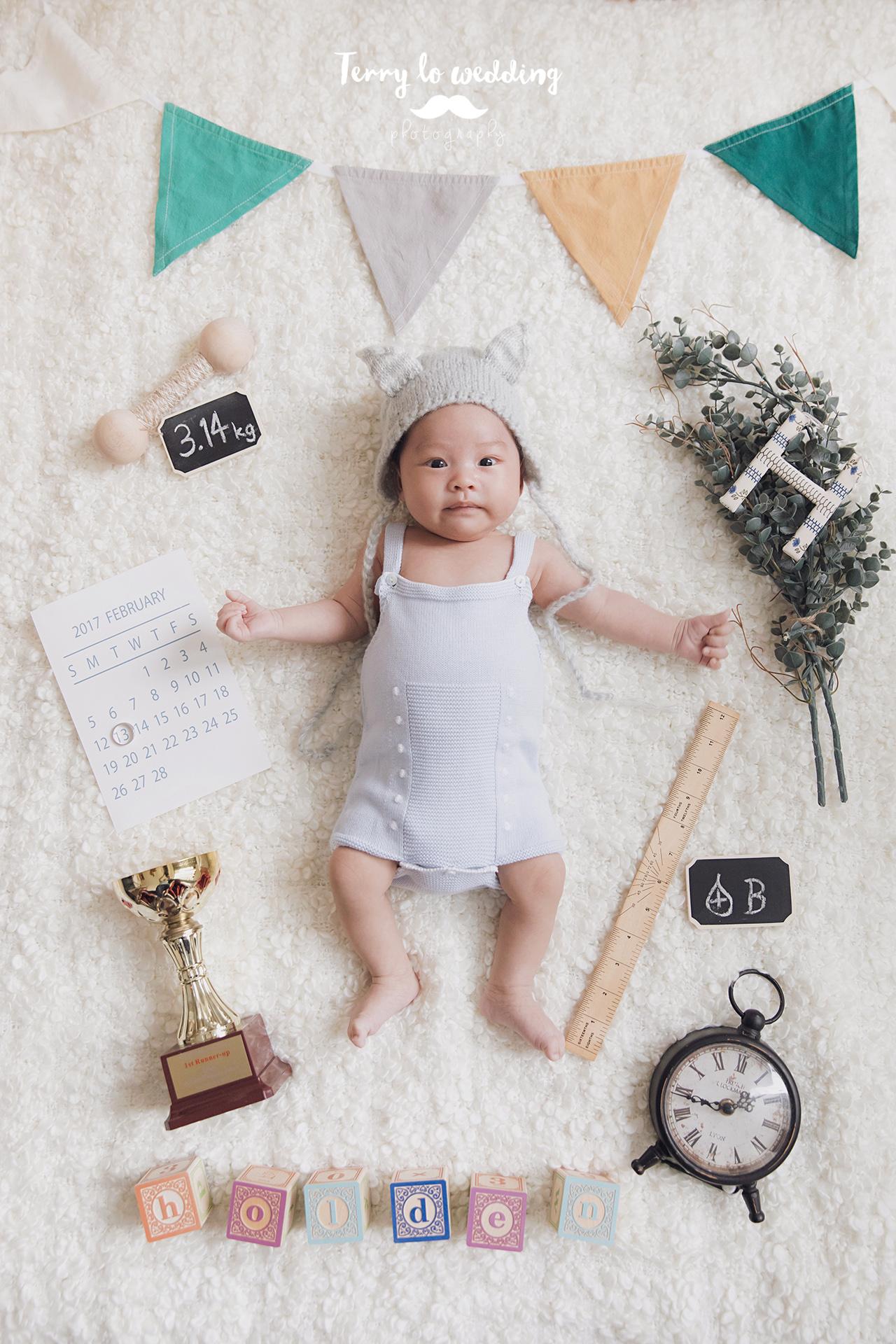 newborn_Holden_1920_01