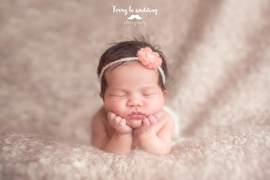 newborn_900x600