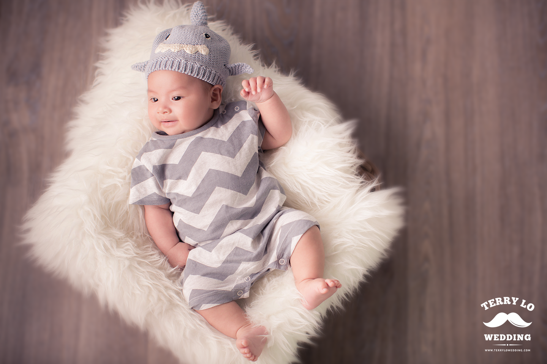 Newborn adrian 1440 01b 1799875 653695318025198 1829541357 o img 7256 announcement