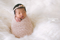 newborn_Ashley_1920_01