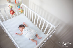 newborn_gordon_1920_01