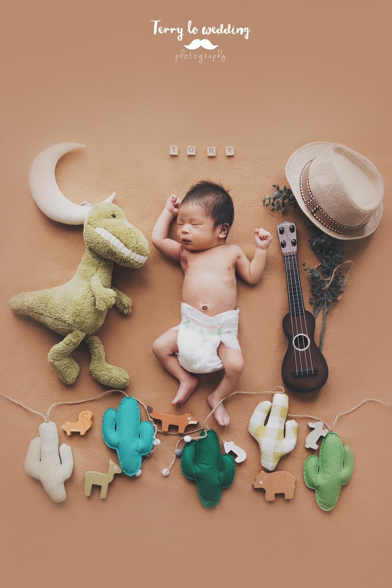 newborn_Tory_1920_02