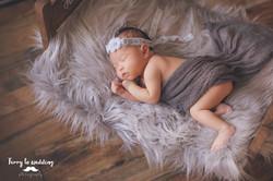 newborn_sophie_1920