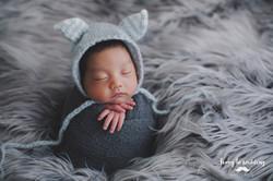 terrylowwedding_newborn_so_1920_01_VSCO2