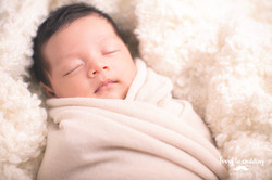 newborn_kelly_1920_02