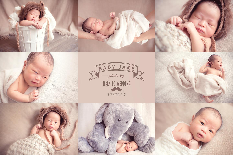 newborn_jakex9_1440_b
