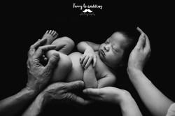 newborn_isaac_1920_01