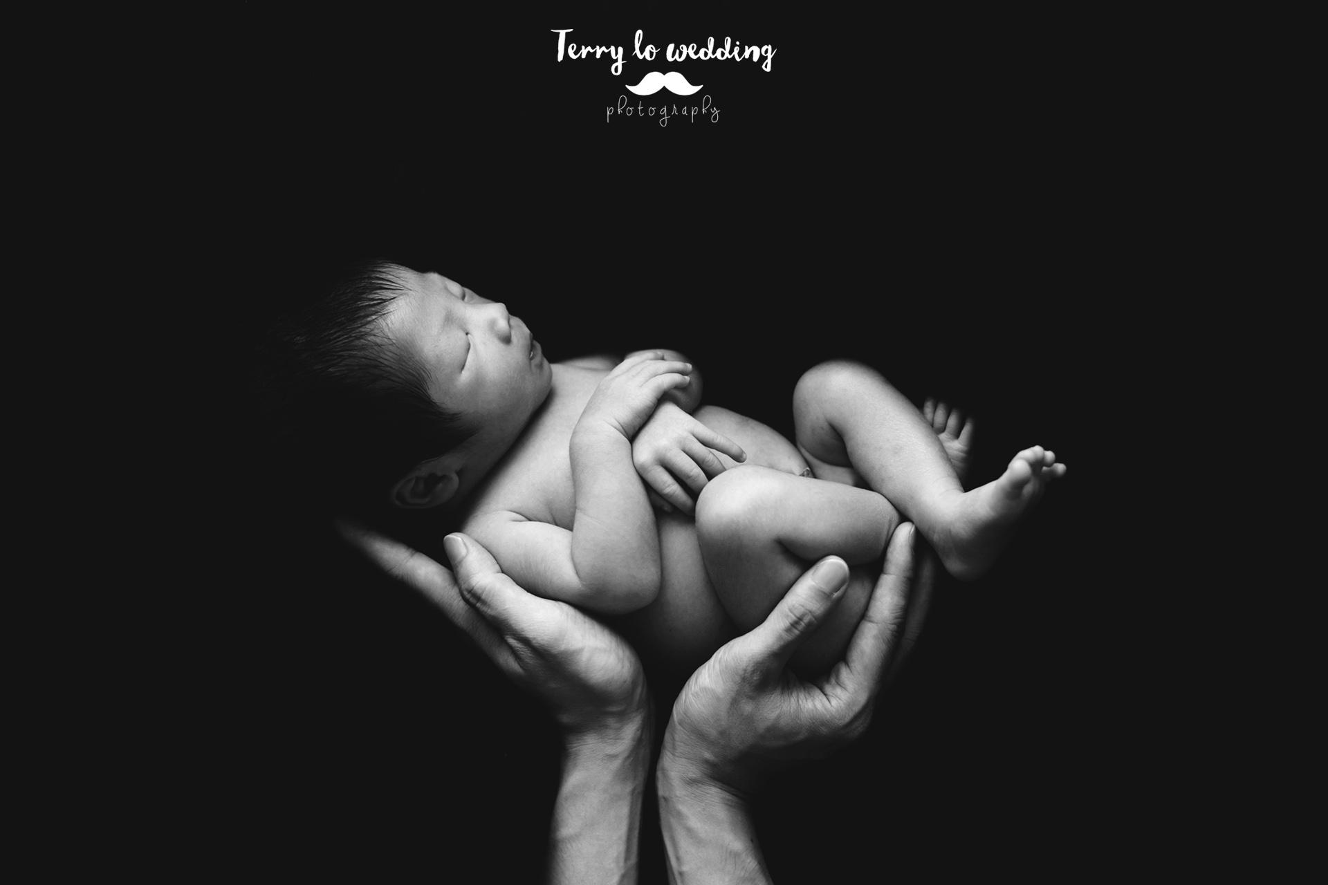 newborn_Adams_1920_01