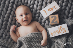 newborn_toby_1920_1VSCO