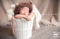 newborn_Jake_1440_01