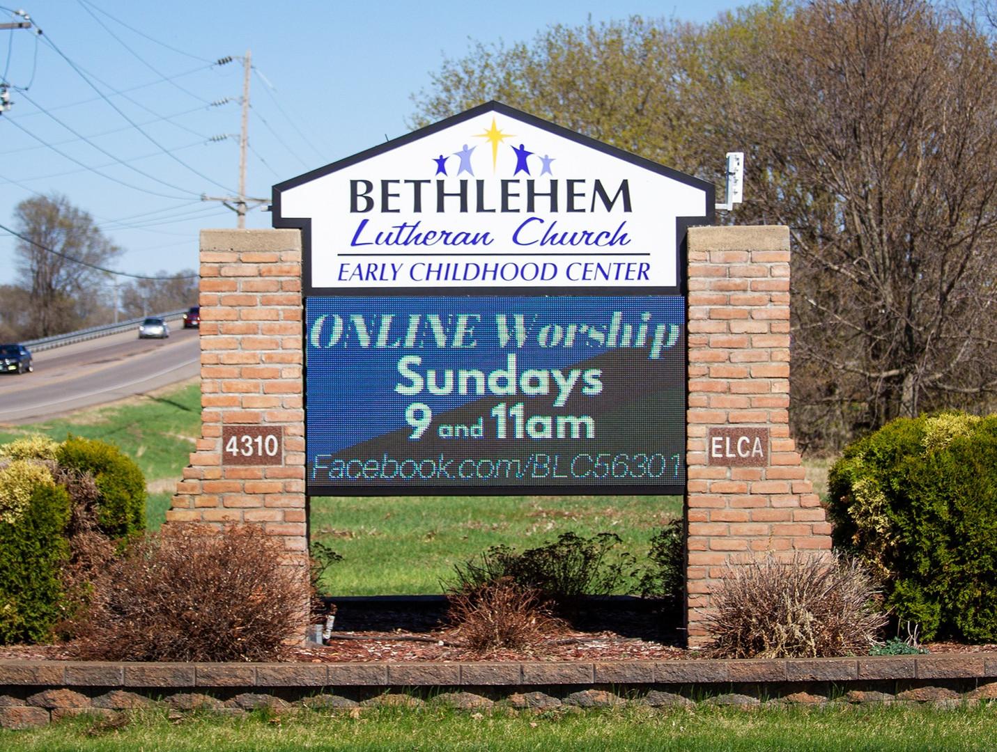 Bethlehem%20Lutheran%20Church%20St_edite