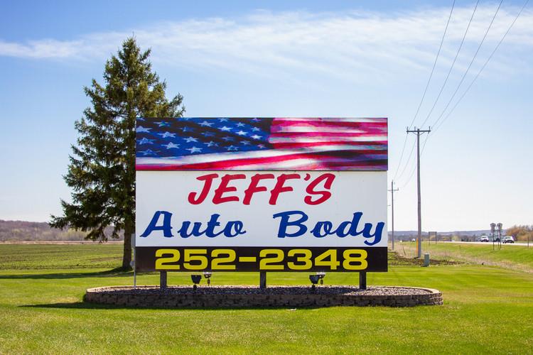 Jeff's Auto Body Cold Spring.jpg