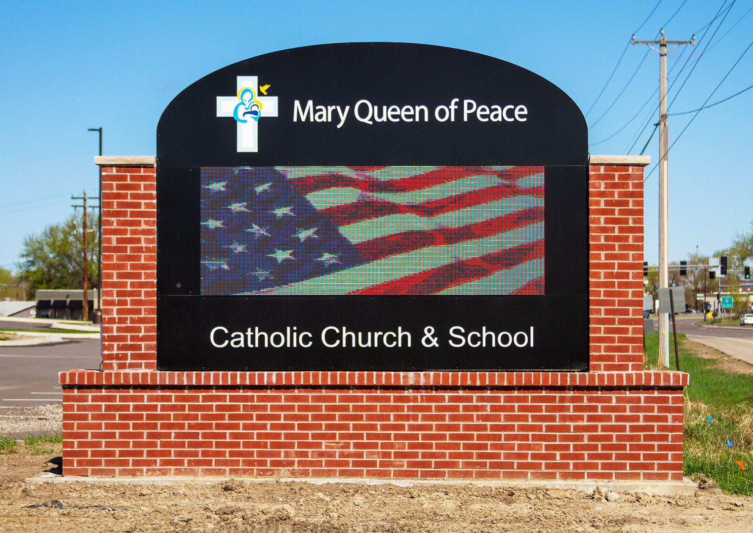 Mary Queen of Peace Rogers.jpg