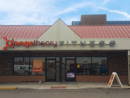 Orange Theory_Channel Letters.jpg