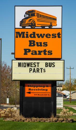 Midwest Bus Sales Big Lake.jpg