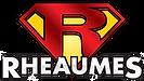 RHL SUPER LOGO RHEAUMES.png