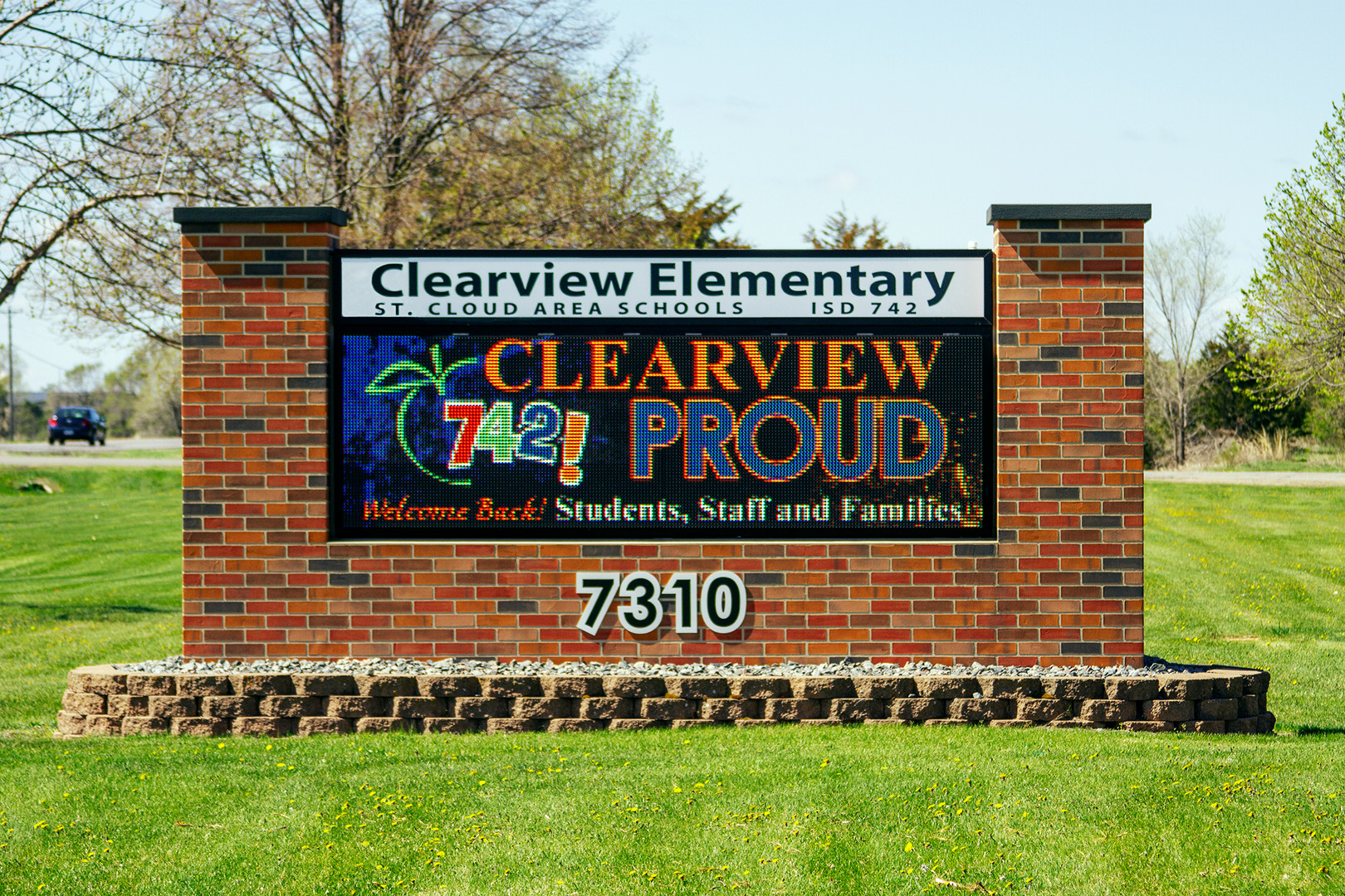 Clearview Elementary Clear Lake.jpg