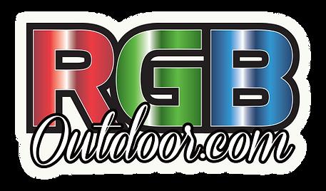 RGB Outdoor Logo.png